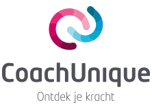 Coach Unique