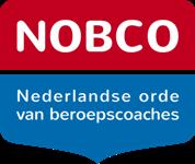 CoachUnique aangesloten bij NOBCO