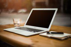 Eenvoudig online een afspraak maken