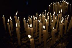 candle-1170008_960_720