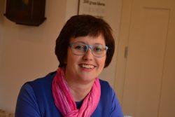 Diane Steenbruggen
