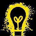 Negeer de gele lampjes niet