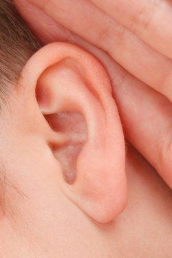 Stop met goedbedoelde adviezen en luister vooral!