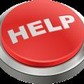 Hulp vragen is niet voor watjes