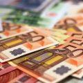 Gooi even € 30.000 over de balk