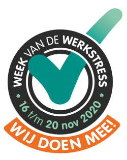 logo werkstress 2020